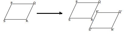 Grade 11 math Geometry – Congruence