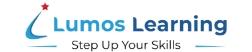 Lumos Learning Logo