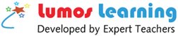 Lumos Learning Logo