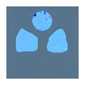 skills - icon