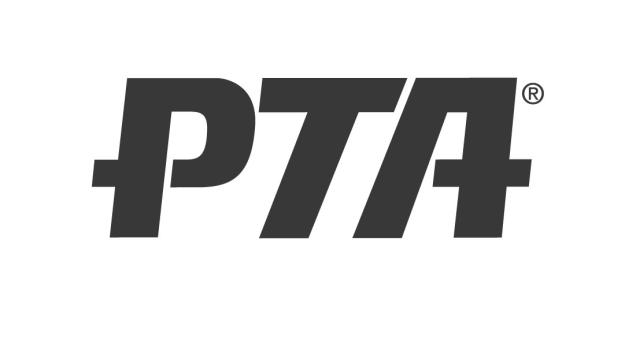 7 Ways PTAs Can Impact Student Learning