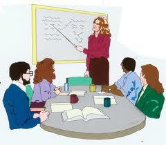 A Juggling Act: How Curriculum Leaders Can Help Teachers Balance New Educational Demands - Blog by Julie Lyons