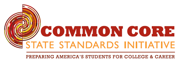 A Closer Look At the Common Core State Standards: A Middle School ELA Teacher's Perspective