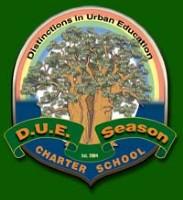 D.U.E. Season Charter School