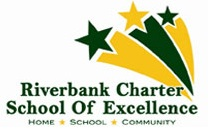 Riverbank Charter School For Excellence