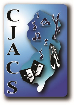 Central Jersey Arts Charter School
