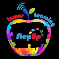Lumos StepUp for Arkansas Schools