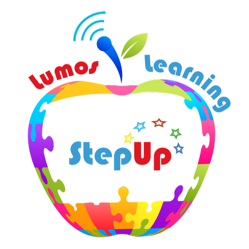 Lumos StepUp for New York Schools