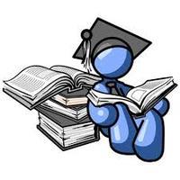 PARCC sample question review3
