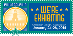 Lumos Learning will be exhibiting at the 2014 ALA Midwinter Meeting