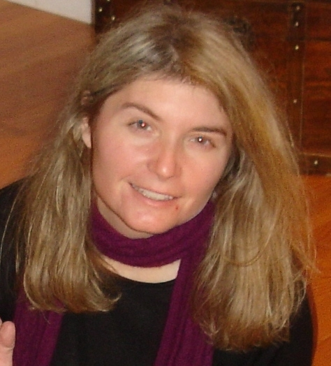 Jennifer Torres