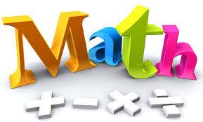 PARCC Math sample question review