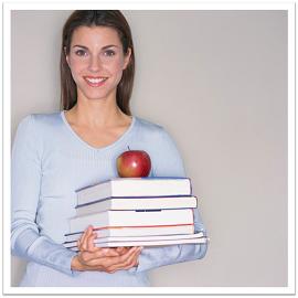 Common Core Teacher Resources