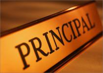 Ideas for principals