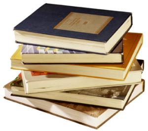 practice books