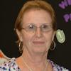 Teacher Testimonial
