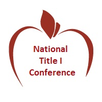 2017 National Title I Conference at Long Beach Convention Center