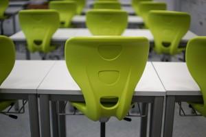 classroom-470680_640