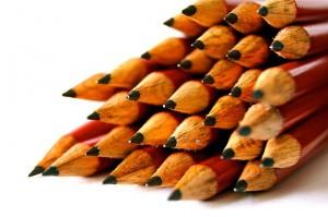 Common core education 2