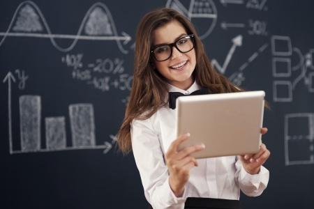 Summer Learning Activities for Teachers
