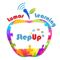 Lumos online Step Up Program is designed to Improve student Achievement. Click Here To Learn More