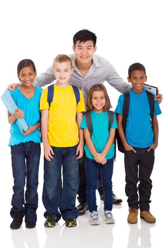 PSSA Resources for Pennsylvania Educators