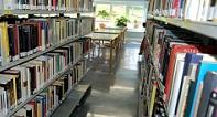 public_lib_book_rack842187_low
