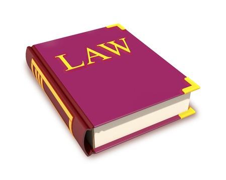 New_Law