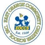 East Orange Community School
