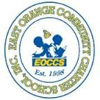 East Orange Community School