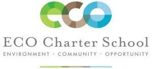 Eco charter school