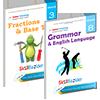 Skill Practice tedBook