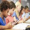 GMAS - online test resource