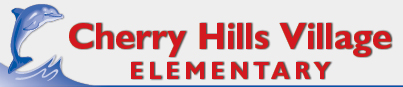 Cherry Hills Elementary