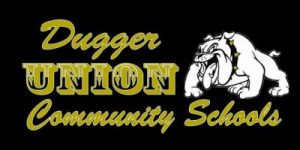 Dugger Union Community Schools