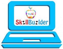 Skill Builder