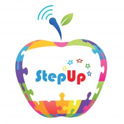Lumos StepUp Online Test Prep Program