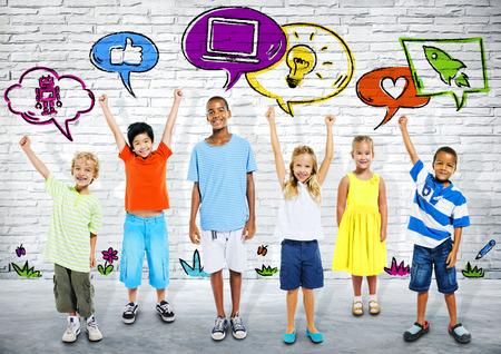 Lumos online after school programs