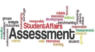 Types of Assessments for Students in Classrooms