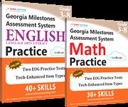 georgia milestore practice workbooks/></noscript> </p> <p class=