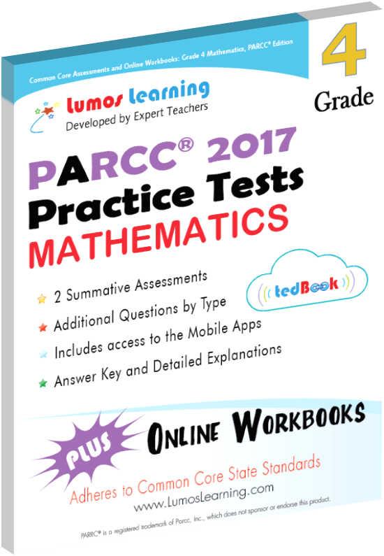 Go math grade 4 answer key practice book | Answer Key For Go