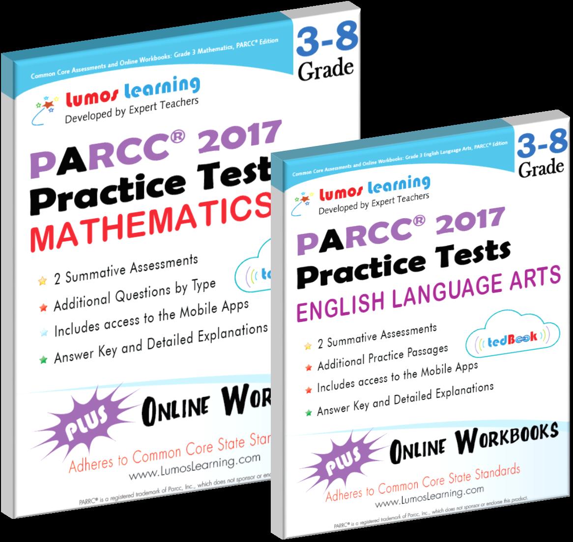 Workbooks grade 3 math workbook : Testimonials | Lumos Learning