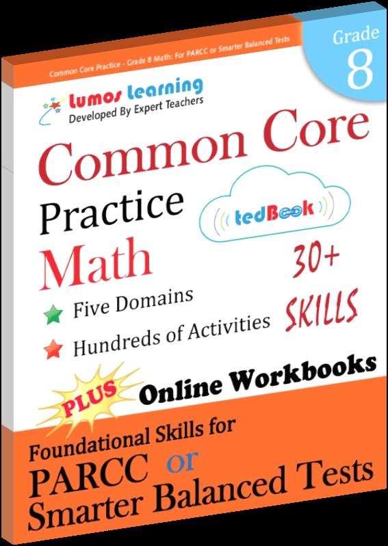 Testimonials   Lumos Learning   Page 4