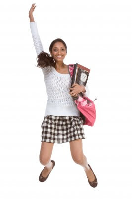 7 habits of highly successful students