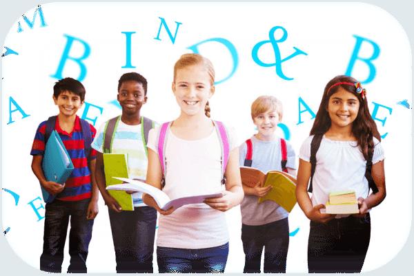 free online reading programs for schools