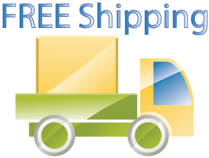 Free Shipping Offer For Schools