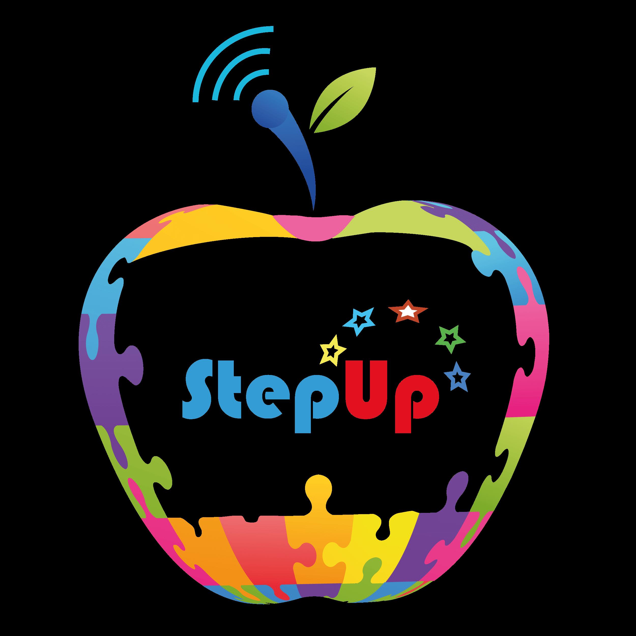 Lumos StepUp - Technology-enhanced items practice