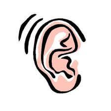 Listening Skills and Memory