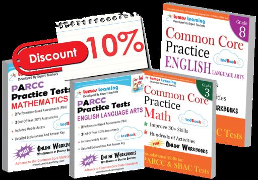 Lumos tedBook Discount for Schools