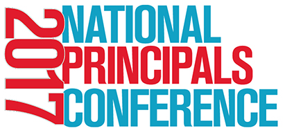 Lumos Learning at 2017 National Principals Conference